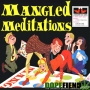"Artwork for Mangled Meditations #5 ""Nostalgia"""