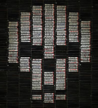 DVD Verdict 1196 - F This Movie! (V/H/S)