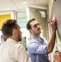 Artwork for Is venture building het ei van Columbus voor startups?