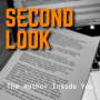 Artwork for Second Look