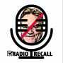 Artwork for Radio Recall #1: Recall Gov. Dunleavy and Don't Fall for Carnival Tricks
