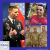 Serving in the Military With Type 1 Diabetes - Meet Mark Thompson show art