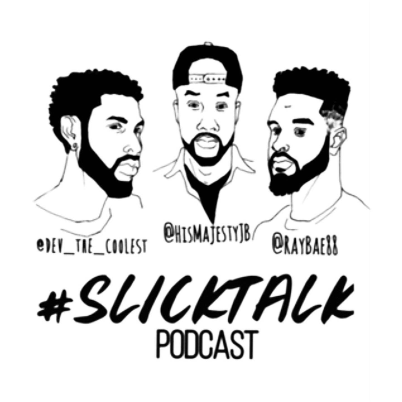 #SlickTalk show image