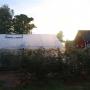 Artwork for Grönsaksodling för nybörjare - Växthus