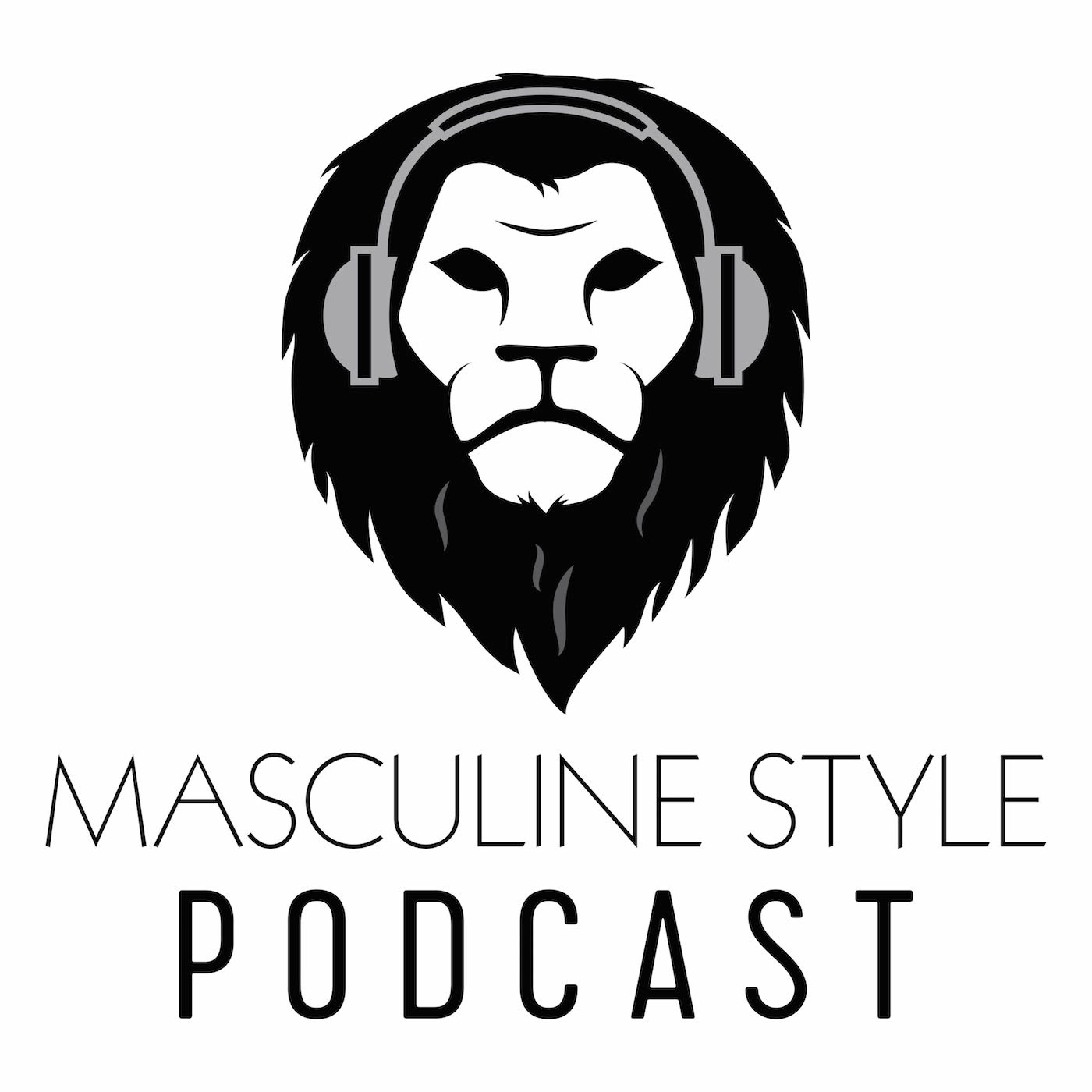Episode 11: Dressing the Armed Man