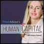 Artwork for Human Capital: Brad Campbell Details Oddities in DOL Fiduciary Rule