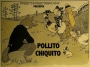Artwork for Pollito Chiquito (Popular)