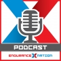 Artwork for Ironman Arizona Race Report Podcast: David Lesh, 1st time Ironman, 10:23