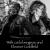 Episode 18 - Birthing Dancing Stars: Eleanor & carla  show art