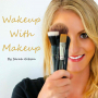 Artwork for 20l Makeup Mistakes To Avoid On Your Wedding Day