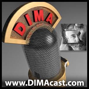 DIMAcast 004