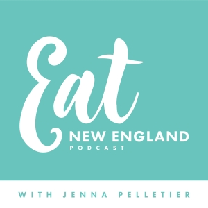 Eat New England