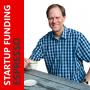 Artwork for Standard Startup Metrics Apply