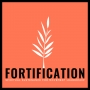 Artwork for Fortification Season 2 Teaser