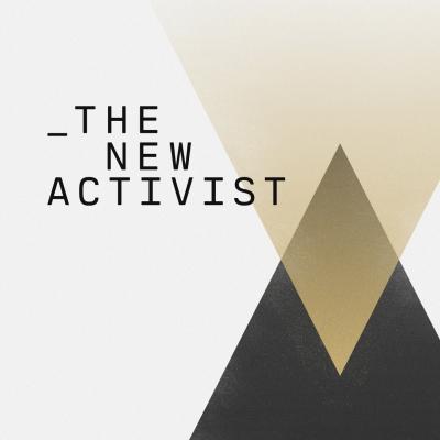 The New Activist show image