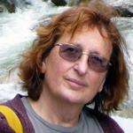 Making Environmental and Public Art: An Interview with Susan Leibovitz Steinman