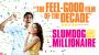 Artwork for Ep 205 - Slumdog Millionaire (2008) Movie Review