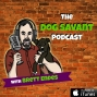 Artwork for The Dog Savant Podcast - Ep. 14 Benefits of Structured Walking