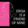 Artwork for PLRs, HRAs and COLI: Raiding the lost ark of ERISA