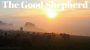 Artwork for The Good Shepherd