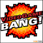 Artwork for VGB LIVE 70: Weekend BANG! @ Lightspeed