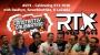 Artwork for Calibrating RTX 2018 (Featuring Raidhyn, SnowBikeMike, & LoZelda)