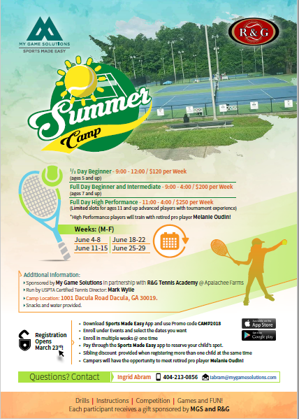 Information for parents players and coaches sponsored parenting aces founder lisa stone to discuss the many rule changes being proposed to alter the game of tennis the crew debate topics such as the fandeluxe Image collections