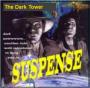 Artwork for RAS #159 - The Dark Tower