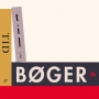 Artwork for Jens Andersen: Om Kim Larsens unge år - del 1:2