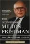 Artwork for Show 3071  Milton Friedman MasterEdit