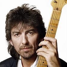 Vinyl Schminyl Radio George Harrison Week 2-26-13
