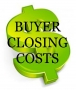 Artwork for Buyer Closing Costs Explained