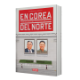 Artwork for En Corea del norte, de Florencia Grieco