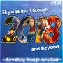 Artwork for 234: Skywalking Through 2018 and Beyond