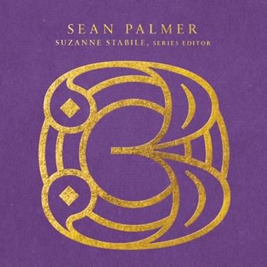 Sean Palmer - 40 Days on Being a 3