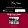 Artwork for Bloody Sunday [Black History Short #11]