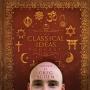 Artwork for EP 172: Teaching Classical Ideas w/Jonathan McFarland