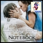Artwork for 209: The Notebook