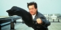 Artwork for Jackie Chan Month '16 - Who Am I?