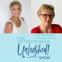 Artwork for Ep. 76: Entrepreneurs Who Grew 6+ Figure Businesses with Nathalie Doremieux