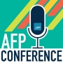 Artwork for 178. AFP 2019: What's New in Boston?