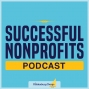 Artwork for Ep 55 - Supercharge Your Nonprofit Social Media with Shantel Khleif