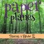 Artwork for Paper Planes Sleep Meditation (40 min)