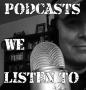 Artwork for Episode 5. The Vanished Podcast/Marissa Jones