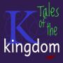 Artwork for Tales of the Kingdom: 4. The Faithless Ranger
