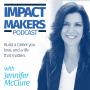 Artwork for How I Became a Speaker and Entrepreneur