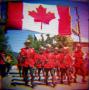 Artwork for 99: Abolish Canada (with Abdul Malik)