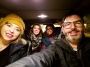 Artwork for Chicago's Ghostlight Ensemble takes on 'Spice World' in my car (Episode 208)