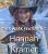 Red Headed Angler-Hannah Kramer show art
