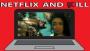 Artwork for Netflix and Kill - Piranha 3D